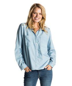 Roxy | Рубашка