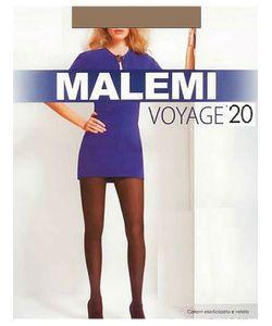 Malemi | Колготки Voyage 20