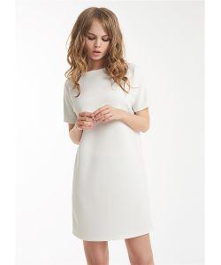 Eniland | Платье