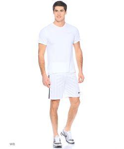 Nike | Шорты M Nk Acdmy Short Jaq K