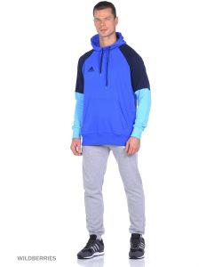 Adidas | Джемпер Con16 Hoody
