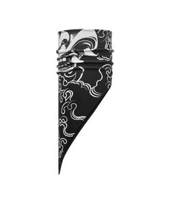 Buff | Бандана 2016-17 Polar Polar Bandana Demon