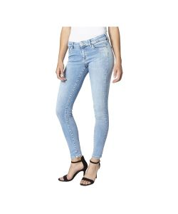 Pepe Jeans London   Джинсы Pixie