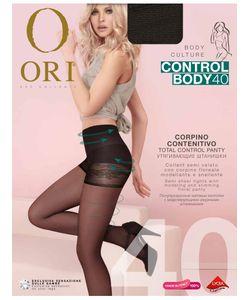ORI | Колготки Control Body 40 Den