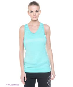 Nike | Топ Gym Dri-Fit Knit Tank 2