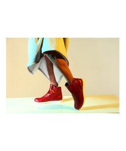 AZ-ART | Ботинки