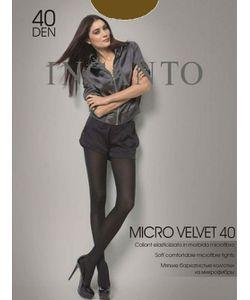 Incanto   Колготки Microvelvet 40