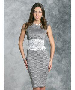 CASINO | Платье