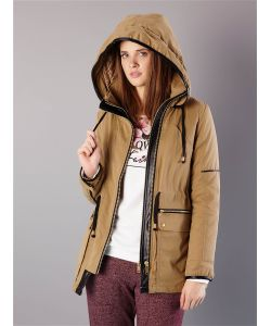 Sinsay   Куртка