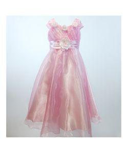 Leli Bambine | Нардное Платье Rozalia
