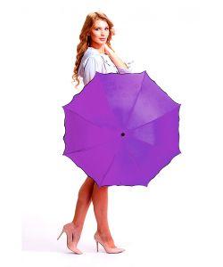 Bradex | Зонт С Проявляющимся Рисунком