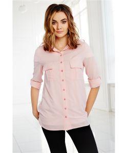 C.H.I.C.   Рубашка. Цвет .