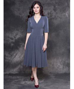 Grey Cat   Платье