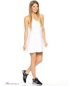 Nike | Платья