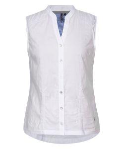 Icepeak | Рубашки