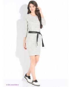Calvin Klein | Платья