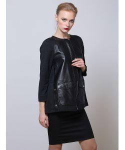 SARTORI DODICI | Куртки