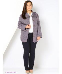 Emi Filini | Куртки