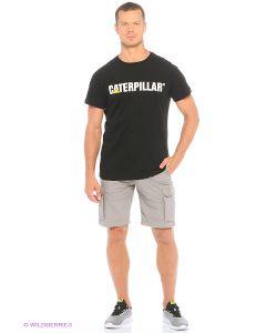 Caterpillar | Футболка