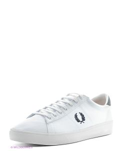Fred Perry | Кеды