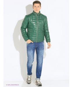 FRANKO ARMONDI | Куртки