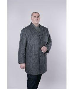 Paxton   Пальто
