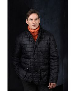 Paxton   Куртки