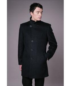 Paxton | Пальто