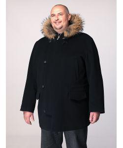 Paxton | Куртки