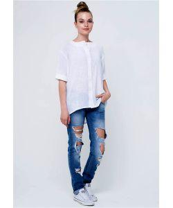 MAYAMODA | Рубашки