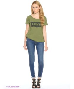 Levi's® | Джинсы