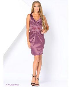 Magic Style   Платья