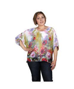 Alona | Блузки