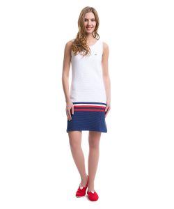 U.S. Polo Assn.   Платья