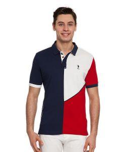 U.S. Polo Assn. | Поло