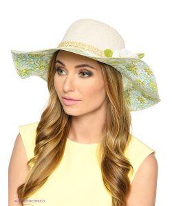 FOMAS | Шляпы