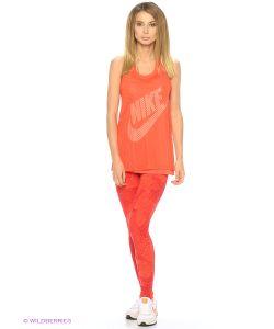 Nike   Леггинсы