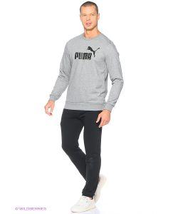 Puma | Толстовки