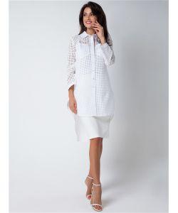 Olga Skazkina | Рубашки