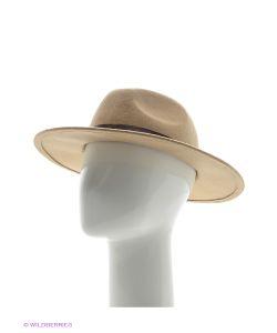Tommy Hilfiger | Шляпы