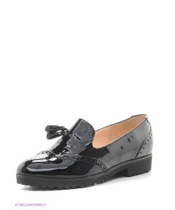 Moda Donna | Ботинки