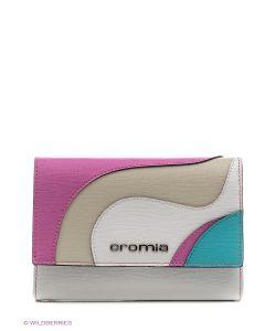 Cromia | Кошельки