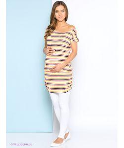 Trendy Tummy   Платья