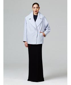 Libellulas | Пальто