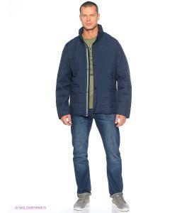 Conver   Куртки