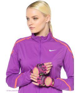 Nike | Перчатки