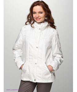 Gelco | Куртки