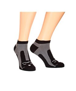 St.Friday Socks   Носки