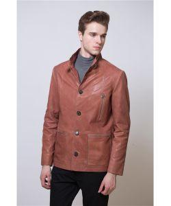 ALFREDO GALLIANO | Куртки