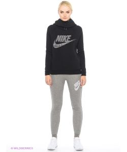 Nike | Толстовки